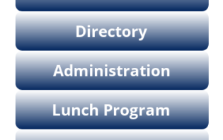 Mobile App and Directory